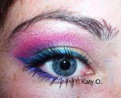 medusa s makeup eye dusts