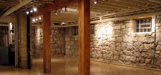 unfinished basement ceiling ideas. Ideas-for-unfinished-basement-ceiling Unfinished Basement Ceiling Ideas