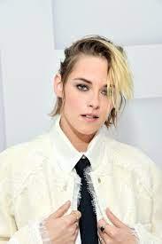 Best Kristen Stewart Movies To Watch ...