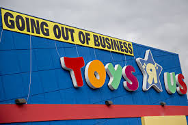 anonymous er is donating 1m worth of remaining toys r us toys