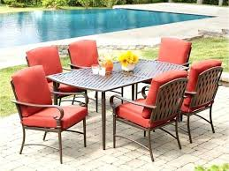 wilson fisher patio furniture by tablet desktop original size back to fisher patio furniture wilson