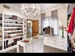 walk in closet women. Plain Women Contemporary Walk In Closets Every Woman Dreams To Own Intended In Closet Women YouTube