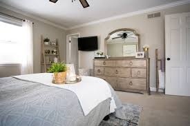 teen bedroom furniture ideas. Decorating Ideas For Small Rooms Awesome Bedroom Master Elegant Of Teen Furniture U
