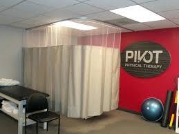 psychologist office design. Therapist Office Decor Therapy Design School Psychologist Decorating Ideas