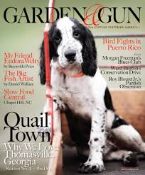 garden and gun magazine. Garden And Gun Magazine C