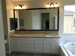painting a bathroom bathrooms bathroom cabinets for painting bathroom vanity refinishing stained cabinets stripping cabinet doors