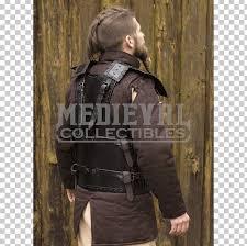 viking age arms and armour lamellar armour armor png clipart armour armor tplate helmet