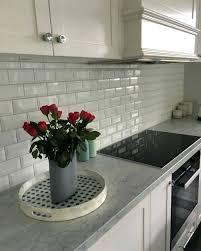 white backsplash tile ideas kitchen kitchen tile white kitchen tile ideas ideas for white tile white backsplash tile ideas