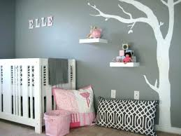 neutral baby bedroom ideas neutral baby room colors baby bedroom stuff neutral baby room colors toddler neutral baby