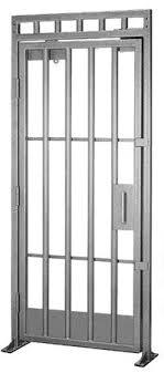 commercial door security bar. Brilliant Commercial Commercial Security Doors Roll Down Gate Repair Nyc 2122023229 In Door Bar T