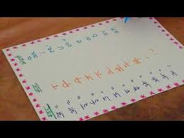 How To Make Hindi Matra Chart Rimmishra Youtube