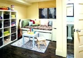 bedroomcomely cool game room ideas. Kids Gaming Room Video Game Ideas To Maximize Your Experience Slime . Bedroomcomely Cool
