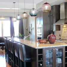 blown glass pendant lights custom inch globe hand lighting by providence art mouth uk blown glass pendant lights
