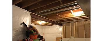 best basement design. Fine Best Before Basement Design To Best