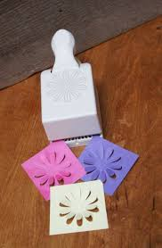Extra Large Flower Paper Punch Martha Stewart Extra Large Daisy Pop Up Punch Free Shipping