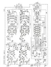 Delighted tremendous building wiring diagram pictures inspiration