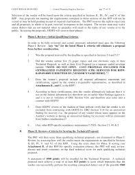 Odjfs Communicable Disease Chart Sdjfs Term Paper Sample Help Astermpaperqufm