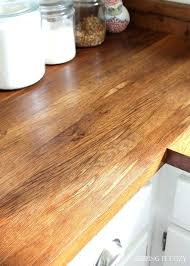 seal butcher block countertop best sealer for butcher block and pin sealing butcher block island top oil was lied can you seal butcher block countertops