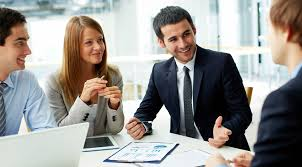office meeting pictures. Contemporary Meeting Meeting Rooms In Mountain Lake New Jersey In Office Pictures S