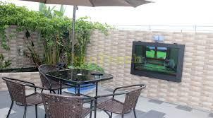 Best Backyard Design Ideas Impressive Patio 48 Perfect Patio Design Ideas Ideas Patio Design Patio