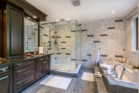 Small Picture 30 Fantastic Bathrooms with Walk In Showers PICTURES
