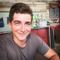 "6 ""Darrell Richter"" profiles | LinkedIn"