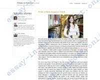 essay sites top essay sites