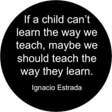 Image result for quotes on children's education
