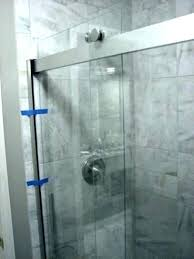 kohler shower enclosures levity shower door installation levity shower door installation in x semi intended