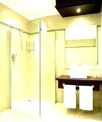 small shower inserts smallest corner shower bathroom corner shower small corner shower small corner shower ideas