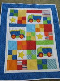 Quilt Patterns For Boys Adorable Little Boy Quilt Patterns Little Boy's Quilt By Annlbtx Quilting