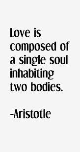 Philosophy Quotes Extraordinary Aristotle Quotes Sayings Inspiring Pinterest Aristotle