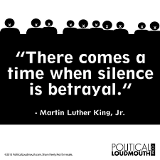 Martin Luther King Jr Quote Saying Nothing Doing Nothing Can Be