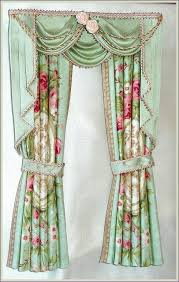 Cute Contemporary Curtains For Living Room  Amazing Contemporary Cute Curtains For Living Room