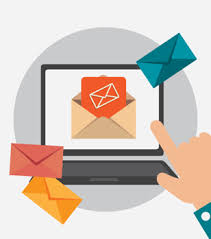 email offer how to write awesome promotional emails digital kitbag