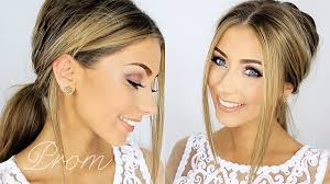 best you makeup tutorials for beginners