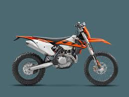 2018 ktm exc f 500. plain exc throughout 2018 ktm exc f 500 r