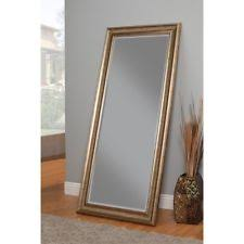 tall standing mirrors. Full Length Mirror Leaning Mirrors Wall Mounted Tall Standing Floor Framed Women 0