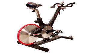 keiser m3 plus indoor bike review