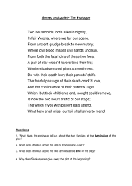 year romeo and juliet scheme of work resources by ofasphodel  year 8 romeo and juliet scheme of work resources by ofasphodel teaching resources tes
