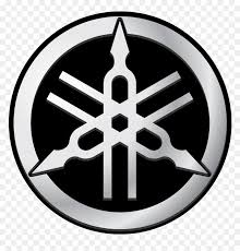 logo yamaha hd png vhv