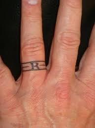 best 25 wedding band tattoo ideas on pinterest wedding ring Wedding Ring Finger Guys 30 unique wedding ring finger tattoos for teens tattooton wedding ring finger swelling