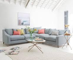 living room stylish corner furniture designs. deep luxury contemporary large modern oscar corner sofa living room stylish furniture designs a