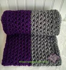 Double Crochet Scarf Patterns Fascinating Simply Shoe Boxes Double Crochet Front Post Crochet Scarf Pattern