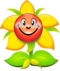 Bildergebnis für smiley gärtner