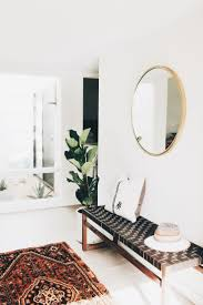 Mirrors Living Room 17 Best Ideas About Mirror Room On Pinterest Vanity Ideas