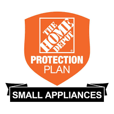 Home Depot Appliance Warranty The Home Depot 3 Year Protection Plan For Small Appliances 500
