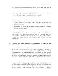 reflective essay dissertation academic reflective essays retrofit baltimore civic works
