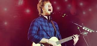 Rogers Centre Seating Chart Ed Sheeran Ed Sheeran Tickets Tour Dates 2019 Vivid Seats