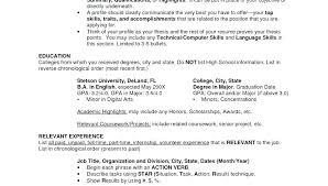 Tutoring Job Resume Best of Nursing Tutor Jobs Resume Format For Government Jobs Intelligence